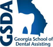 Georgia School of Dental Assisting